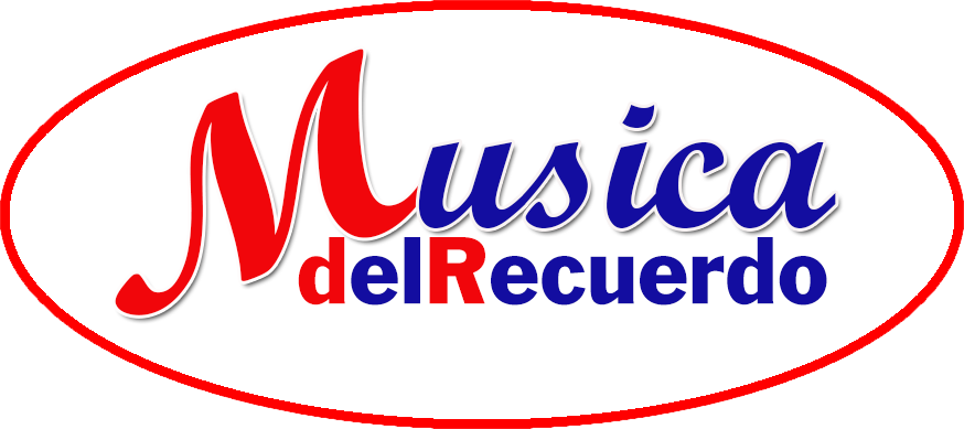Musicadelrecuerdo.com